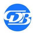 CDB超达币区块链平台1.0.0 安卓版