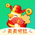 淘小鸡天天分红赚钱游戏1.0.1福利版