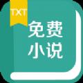 宝书网小说手机版电子书3.0免费版