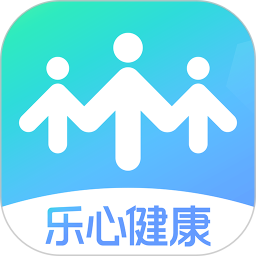 乐心健康走路送智能手环v1.0官方版