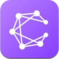 柠檬片区块链赚钱appv1.0.11 官方版