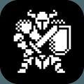 百鬼迷城安卓版v1.0免费版