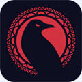 乌鸦听书app安卓客户端0.1.0官方版