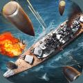 荣耀舰队手游返利版1.0.8福利版