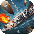 荣耀舰队无敌版1.0.8免费版