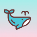 鱼欢水作文精选手唐韦机app14.1安卓版