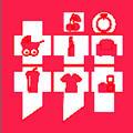 爱拼团app手机版1.5.2安卓版
