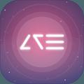 ACE虚拟歌姬手游v1.0安卓版