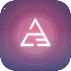 ace虚拟歌姬安卓v1.0内测版