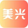 Mi美光区块链平台v1.0 官方版