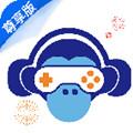 懂游戏尊享版app官方版v1.0.5 安卓版