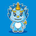 云台法律咨询app安卓版1.5.2官方版
