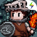 魔法洞穴2安卓中文版v1.0修改版