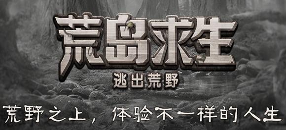 荒野日记孤岛通关攻略版_荒野日记游戏下载