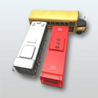 极品大巴停车手机版v0.8安卓版