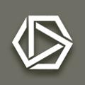 喵喵追番pro版安卓版4.0加强版