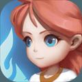 灵契少女无敌版v1.0