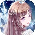 璀璨女王无限钻石版v1.0修改版