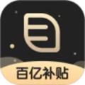 万里目奢侈品购物平台v1.4.40 安卓版