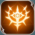 加德尔契约无限金币v0.3.0.0破解版