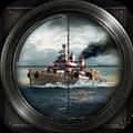 海上指挥官安卓版1.0.0