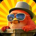 丛林鸟大冒险华为最新版1.0.1