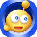 爪游控游戏盒子app官网版2.3.6