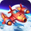 首富飞机合成赚钱小游戏1.0.1分红版
