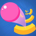 掷跳球游戏免费版v1.00.07 安卓版