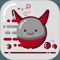 怪蛋迷宫测试版v1.0体验版