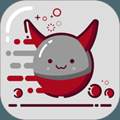 怪蛋迷宫正式版v1.0最新版