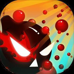 凉屋游戏怪蛋迷宫v1.0
