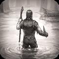 荒野日记孤岛华为版本1.8.2.4