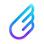 2020天使动漫官网在线app2.0免费版