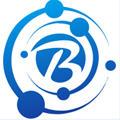 BJF币玖富区块链分红app1.0.7免费版