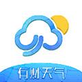 有财天气福利赚钱appv1.2 安卓版