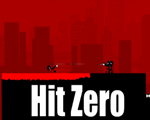 Hit Zero:Chronos