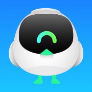 菜�B裹裹app最新版5.11.0官方版