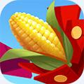 转转农场红包版游戏1.1.0赚钱版