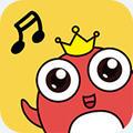 语音聊天宝app最新版