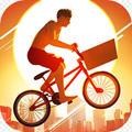 商道高手单车变摩托游戏3.530