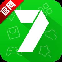 7723游戏盒积分无限版v1.0
