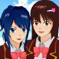 樱花校园真实模拟器中文版v6.1.0.3
