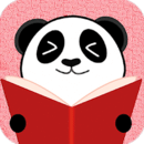 熊猫阅读器小说app8.2.1.14