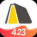 樊登读书2020新版app5.25.0