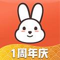 小兔买菜app官网最新版2.7.0