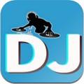 车载dj音乐盒官网v0.0.67 最新版