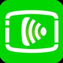 追看视频appv1.0官方版