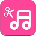 音频音乐合成剪辑软件v7.5.2 安卓版