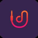 门内音乐app官网v1.0官方版